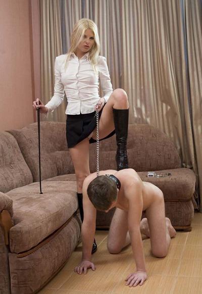 under-feet-slave-torturing