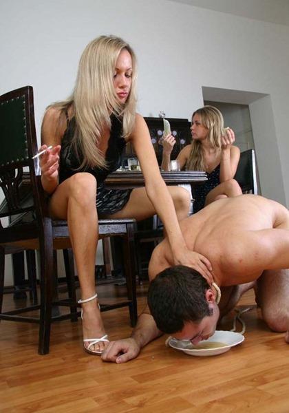 mistress-feeding-her-slave